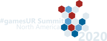 NA Games User Research Summit